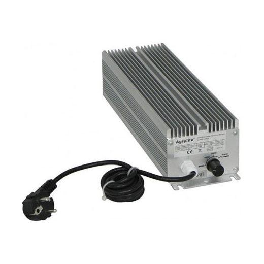 Agrolite-Balastro-Electronico-250