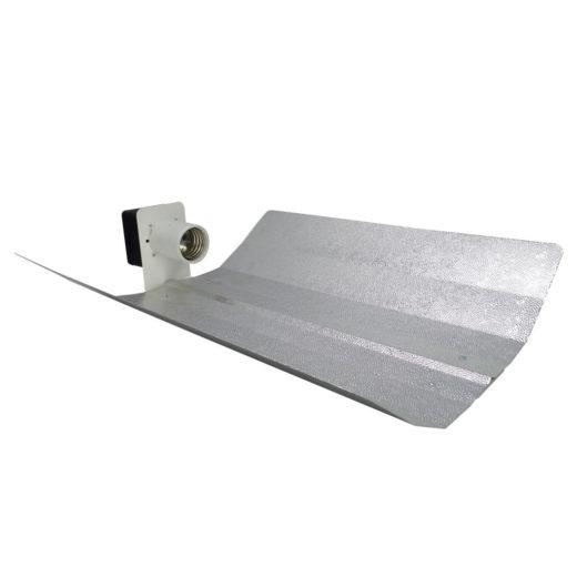 Garde-HighPro-Reflector-Pearl-Pro