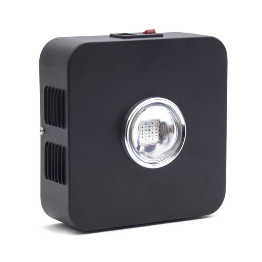 LED-Piranha-Tesla-90w