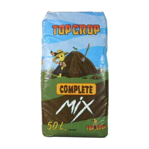 Top Crop Complete Mix