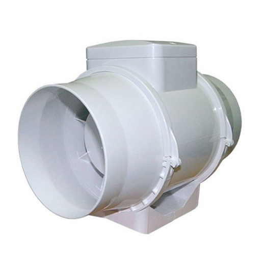 EXTRACTOR-VENTS-TURBO-TUBE-2-VEL-125