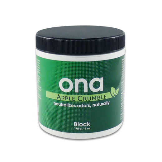 ONA-BLOCK-APPLE-CRUMBLE