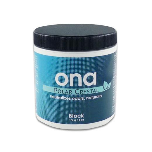 ONA-BLOCK-POLAR-CRISTAL