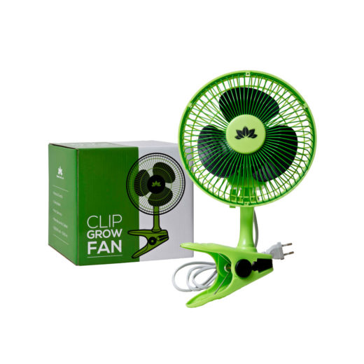 VENTILADOR-GROW-GENTICS-CLIP-FAN