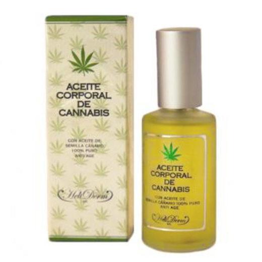 aceite-corporal-de-cannabis