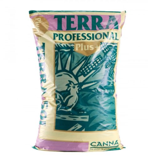 canna-terra-professional-plus