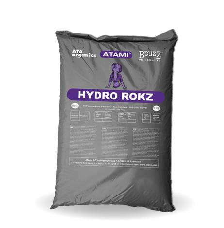 Hydro Rokz Atami