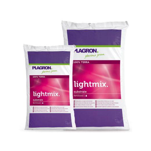 plagron-light-mix-50l-terreau-de-croissance-et-floraison