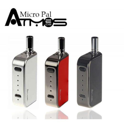 micro-pal-atmos-all-800x800-0