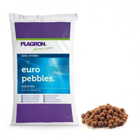 europebbles