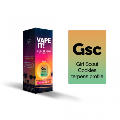 vape-it girl scout cookies