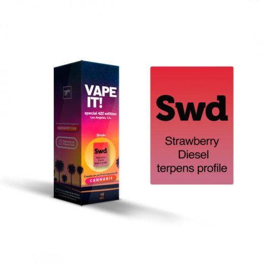 vape-it-strawberry-diesel