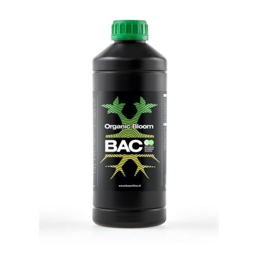bac-bloom-organic-500-ml