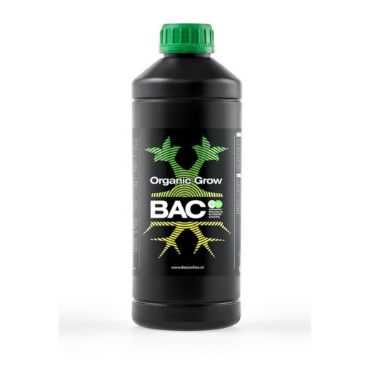 bac-grow-organic-500-ml