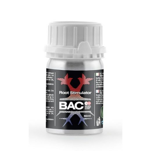 bac-root-stimulator-60-ml