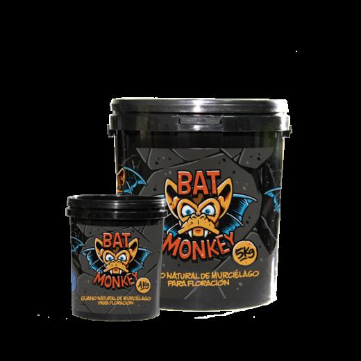 bat-monkey-1
