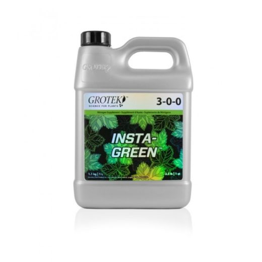 insta-green-1-lt-grotek