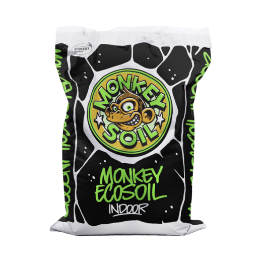 monkey-eco-soil-indoor
