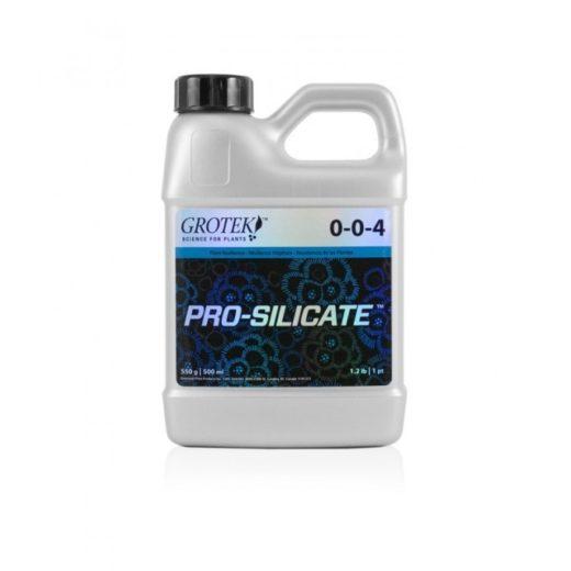 pro-silicate-500ml-grotek