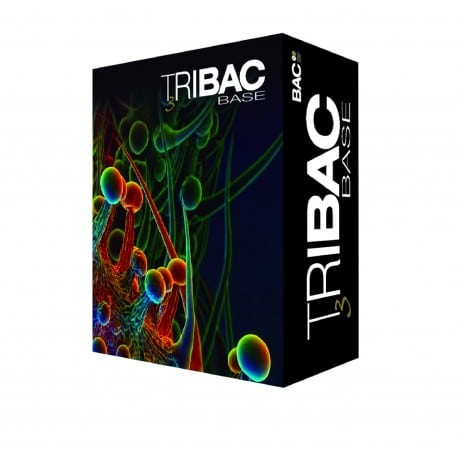 tribac-grow250-bloom500-pk2501