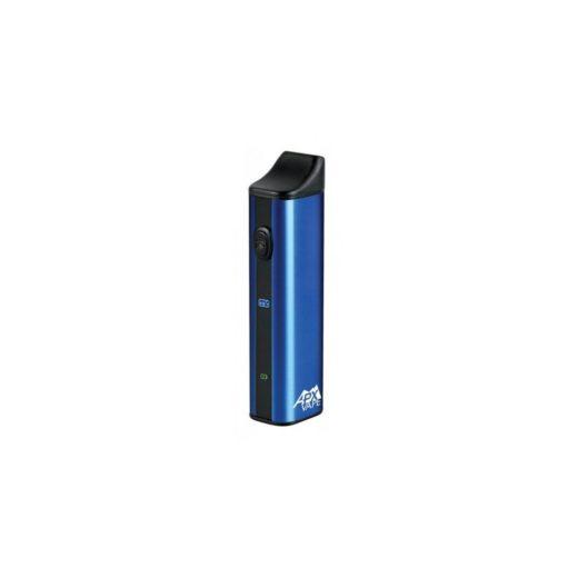 vaporizador-pulsar-apx-vape-blue