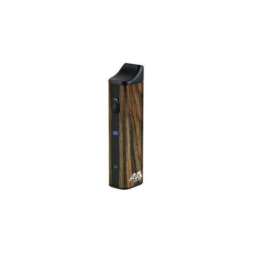 vaporizador-pulsar-apx-vape-wood