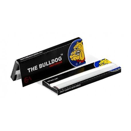 bulldog-negro-1-1-4-the-bulldog