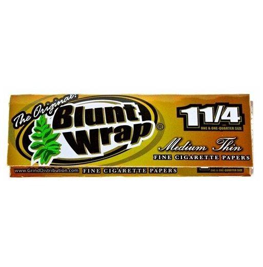 hojillas-blunt-wrap-1-14-medium-thin
