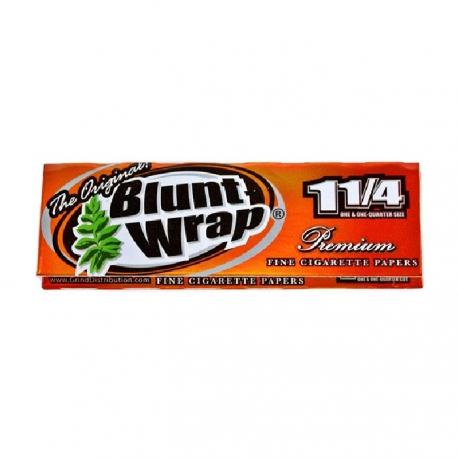 papelillo-orange-premium-1-1-4-blunt-wrap