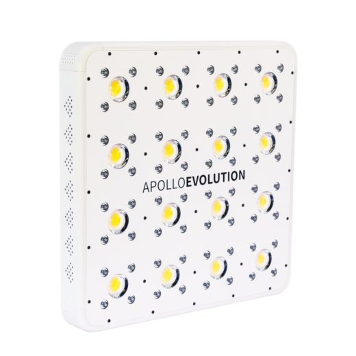 apollo-evolution-16-cob-smd-912w