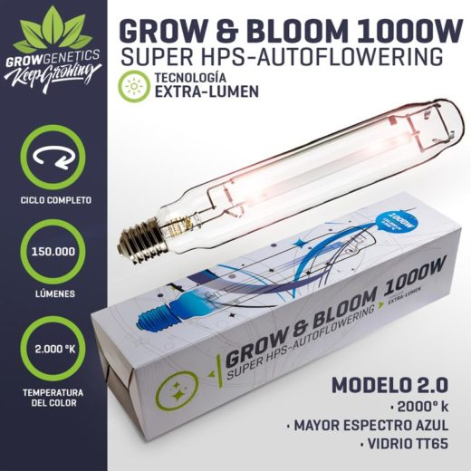 ampolleta-grow-bloom-1000w-grow-genetics