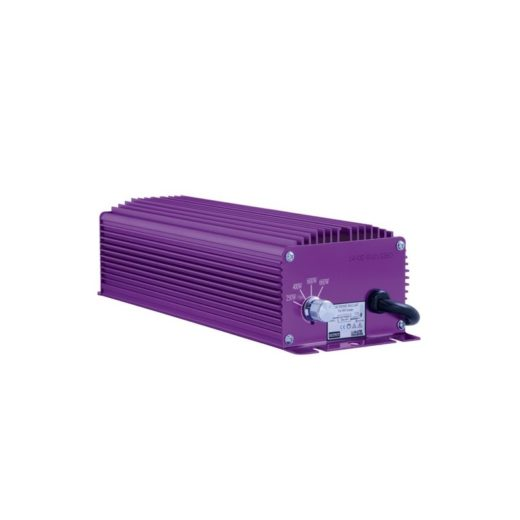 balastro-lumatek-electronico-600w-con-dimmer