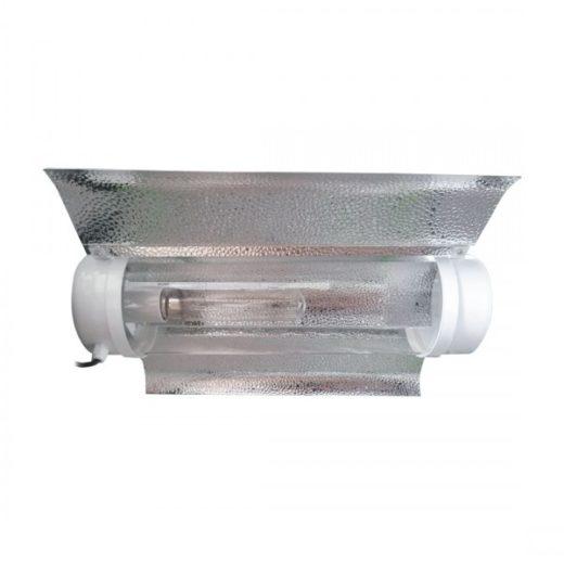 kasvi-cooltube-reflector-150l (1)