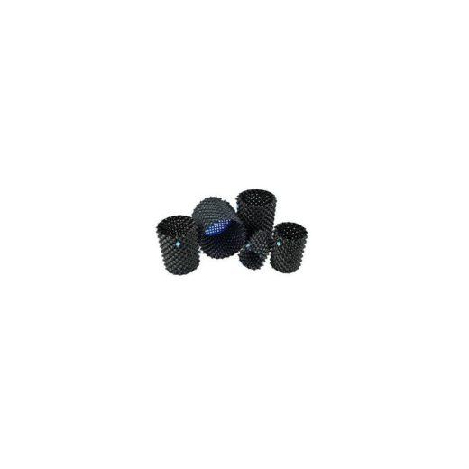 maceta-perforada-10-l-alto-25cmbase25cm3-tornillos