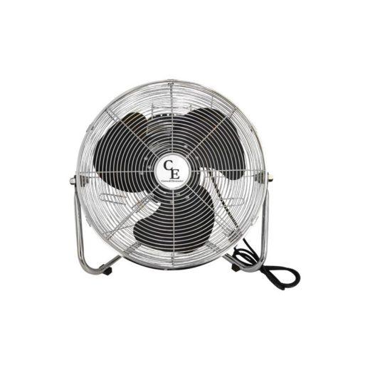 ventilador-suelo-industrial-90w40cm-16-cornwall-electron