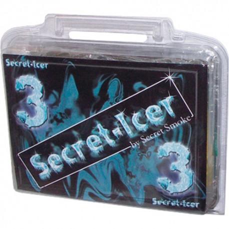 bolsas-extraccion-resina-3-mallas