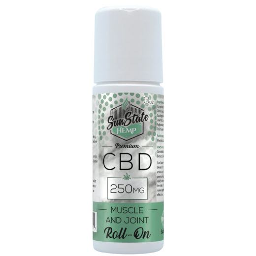 cbd-roll-on-muscle-and-joint-cream-250mg-closed-z