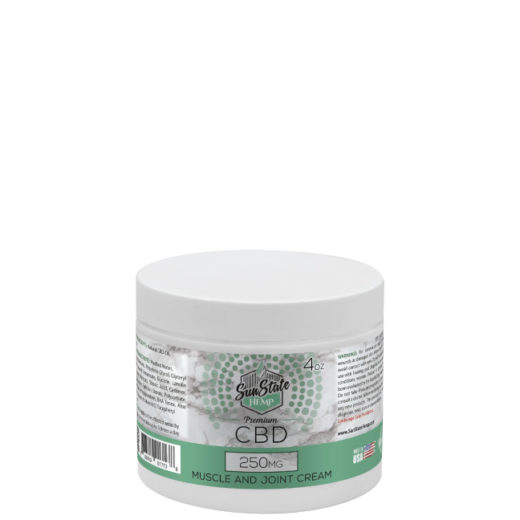 ssh-muscle-jointcream-250mg-closed-zoom